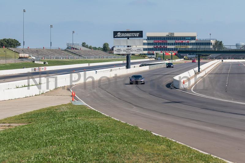 Group 3 Drivers-81.jpg