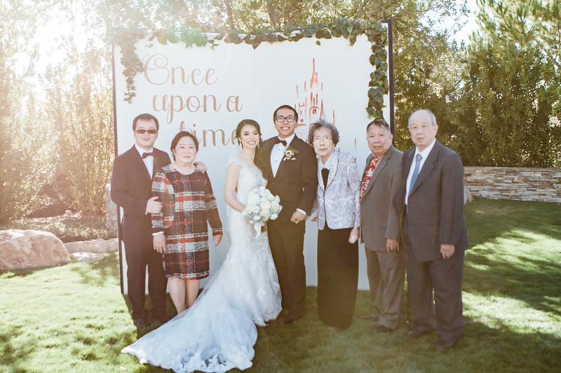Angelina and Felix Wedding-613.jpg