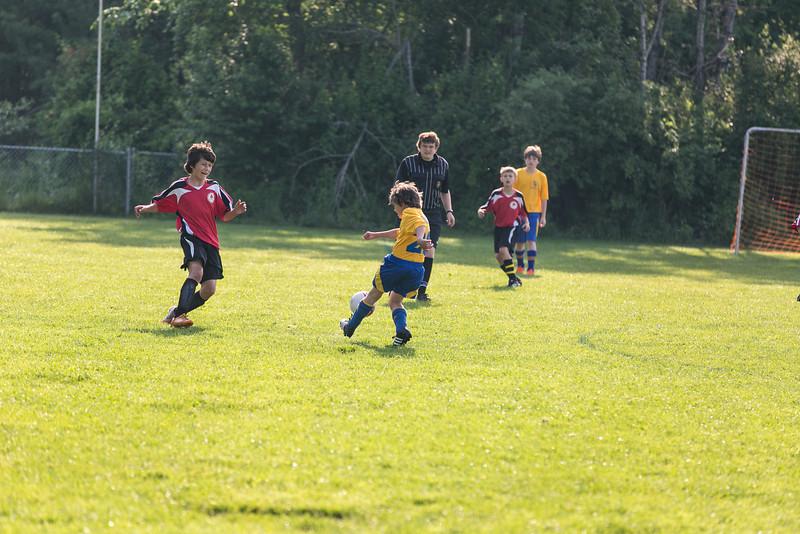 amherst_soccer_club_memorial_day_classic_2012-05-26-00834.jpg