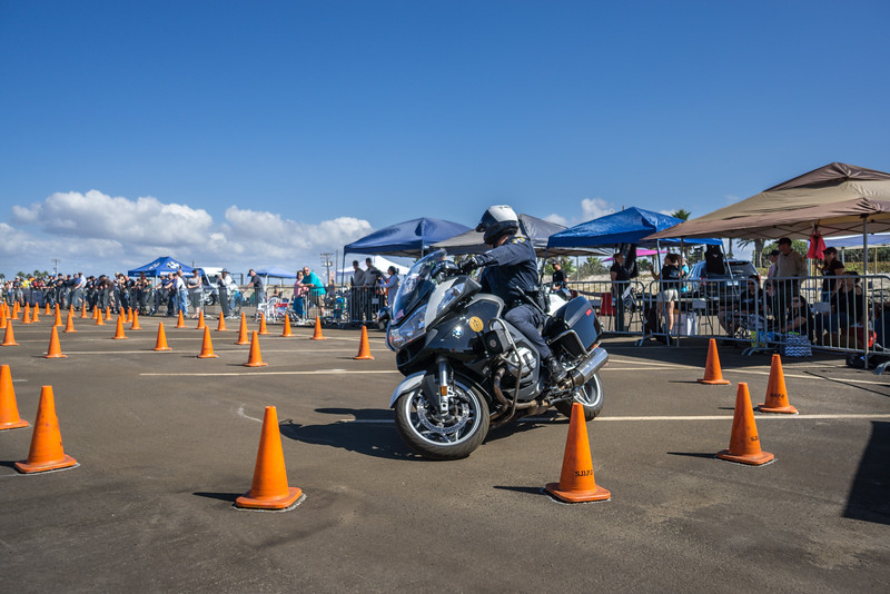Rider 58-37.jpg