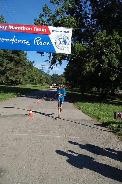 2 mile Kosice 8 kolo 01.08.2015 - 093.JPG