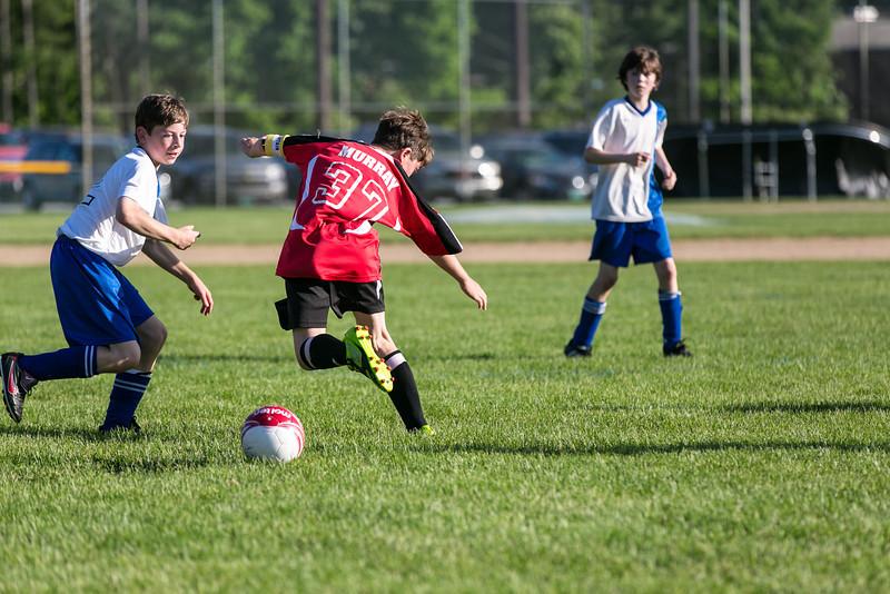 amherst_soccer_club_memorial_day_classic_2012-05-26-00357.jpg