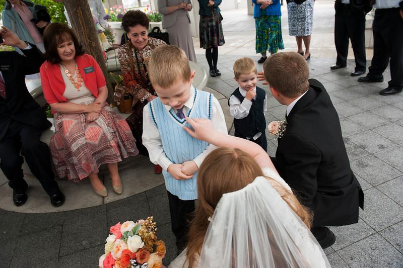 hershberger-wedding-pictures-197.jpg