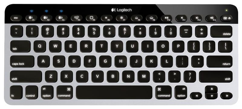 Logitech K811.jpg