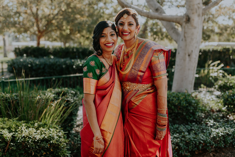 Swapna and Atul-256.jpg