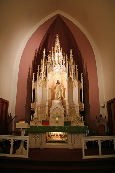 Zion LC, Pickrell, NE sanctuary (1).jpg