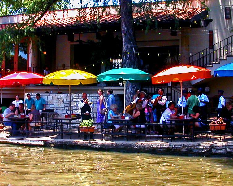 Umbrellas mariachi.jpg