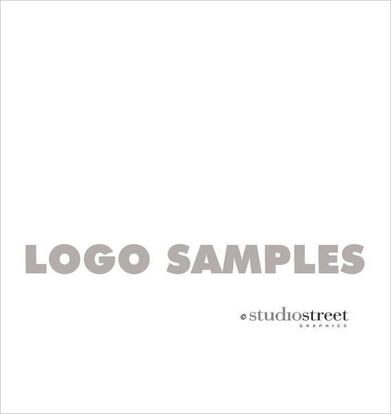 LOGO SAMPLES TEXT high res.jpg