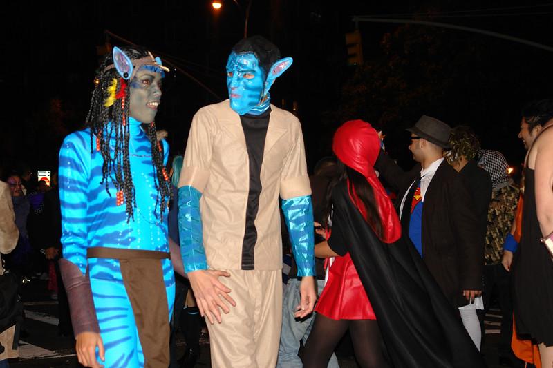Halloween Parade 053.jpg