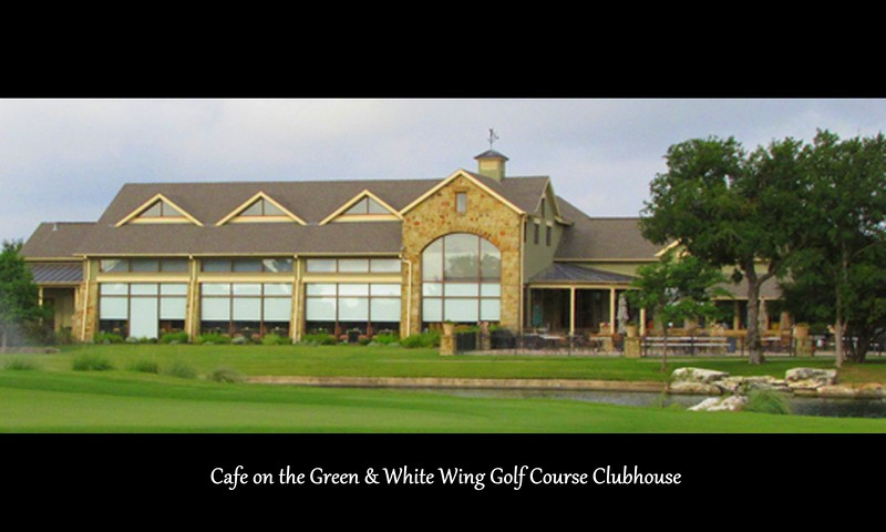 10-Putters Cafe and White Wing Clubhouse.jpg