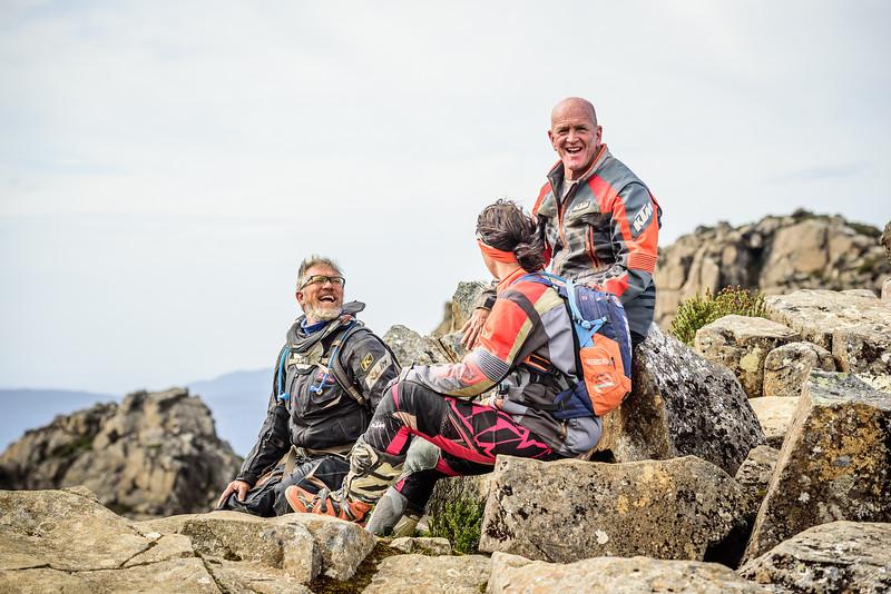 2019 KTM Australia Adventure Rallye (1011).jpg
