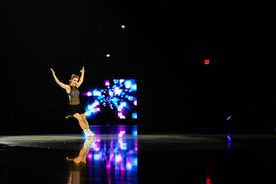 Stars on Ice: Hartford