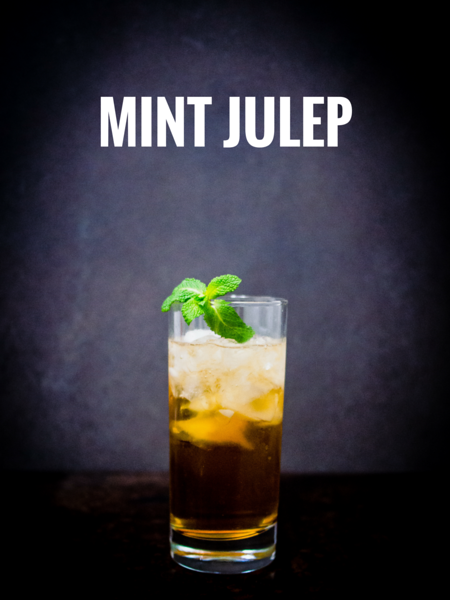 CLASSIC WHISKY COCkTAILS MINT JULEP.png