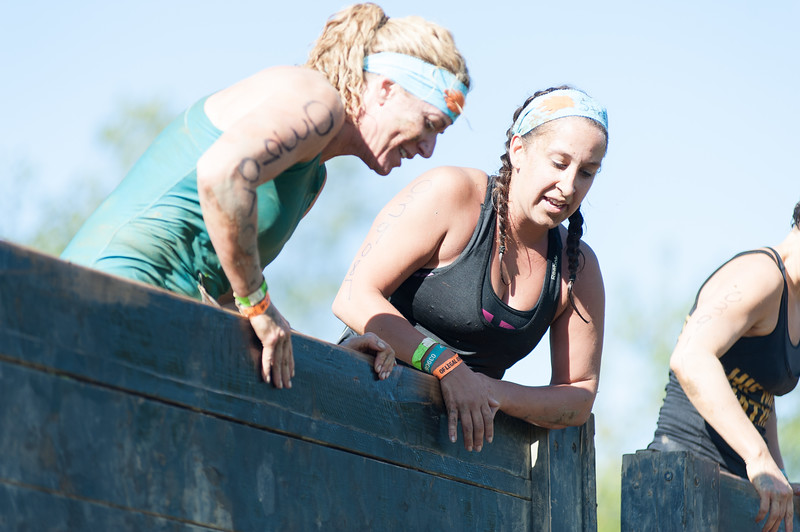 ToughMudder2017 (219 of 376).jpg