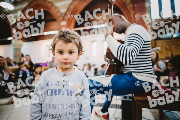 © Bach to Baby 2018_Alejandro Tamagno_Surbiton_2018-04-24 033.jpg
