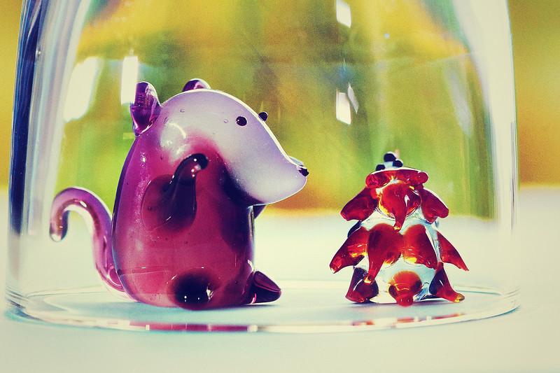 glass-figurine-CRW_0172.jpg