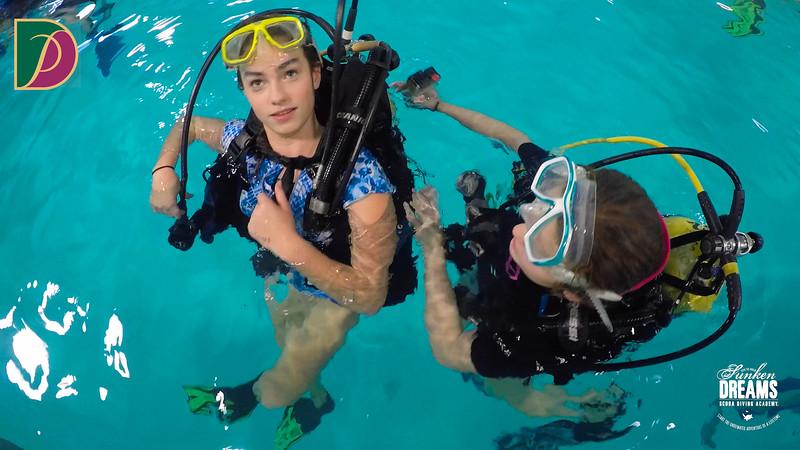 DPS Divemasters in Training.00_14_37_06.Still224.jpg