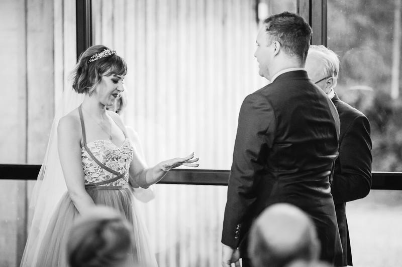 452-CK-Photo-Fors-Cornish-wedding.jpg