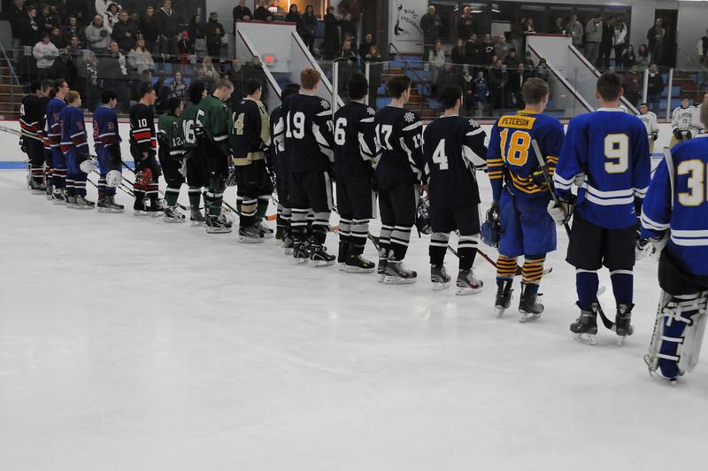 HockeyAllstargame2012 038.JPG