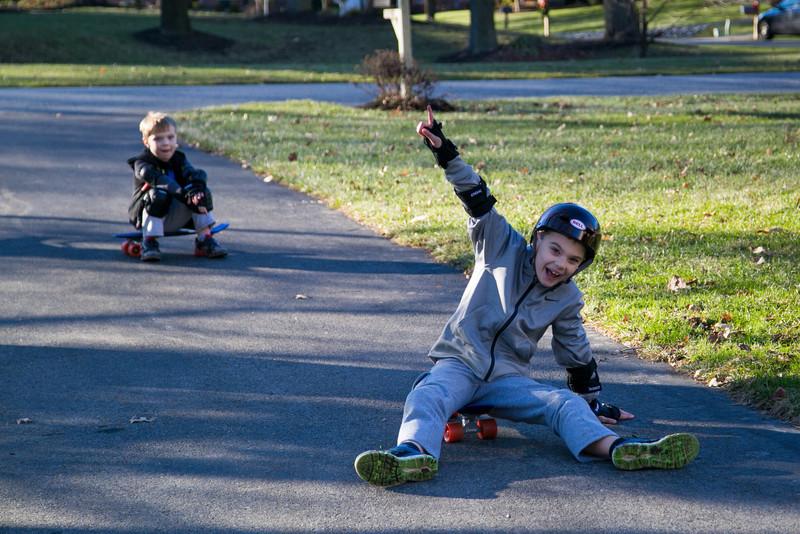 20131228_boys_skateboarding_0335.jpg