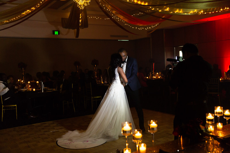 R&F Wedding (861).JPG