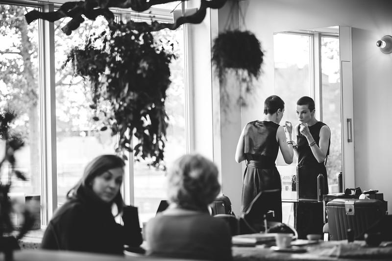 HR - Bruiloft - Caroline + Gorjan- Karina Fotografie-9.jpg