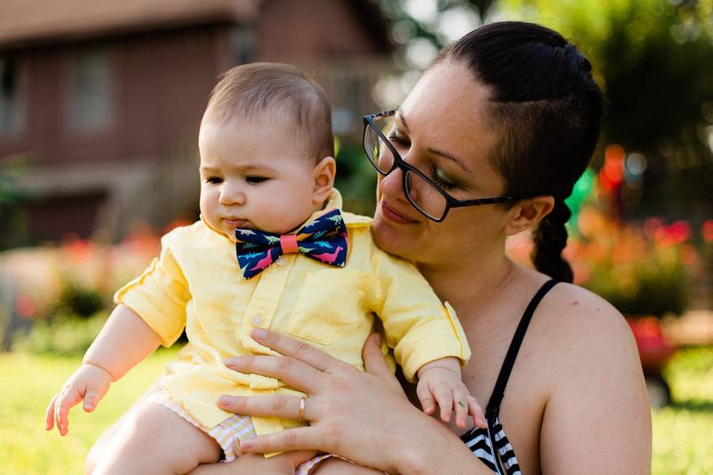 Mike 6 months-3589.jpg