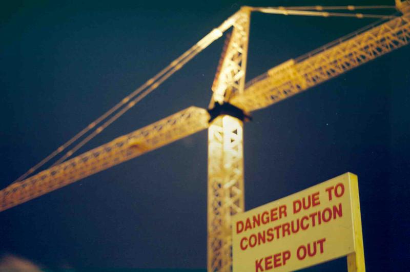 Crane with Sign.jpg