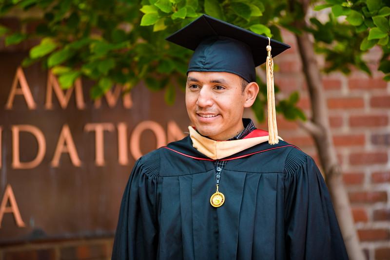 2017 GSSW Graduation (70 of 91).jpg