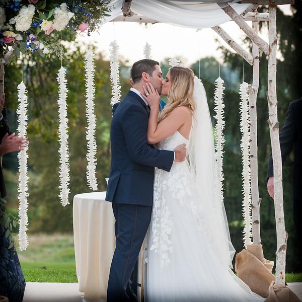 Best-Pittsburgh-Wedding-Photography0318.jpg