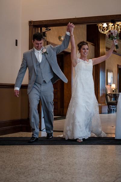 5-25-17 Kaitlyn & Danny Wedding Pt 2 49.jpg