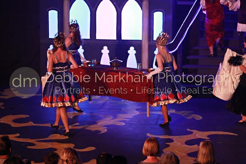 DebbieMarkhamPhoto-Saturday April 6-Beauty and the Beast942_.JPG