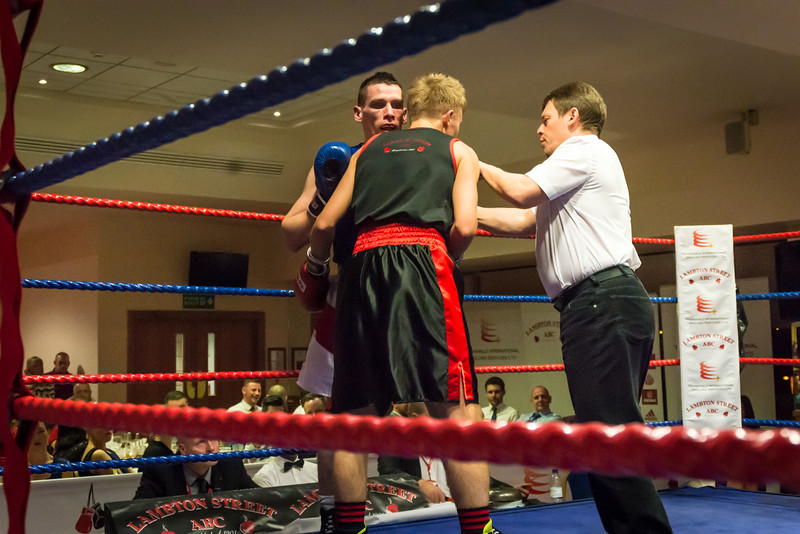 -Boxing Event March 5 2016Boxing Event March 5 2016-22351235.jpg