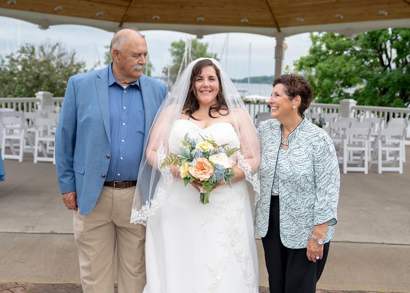 Schoeneman-Wedding-2018-313.jpg