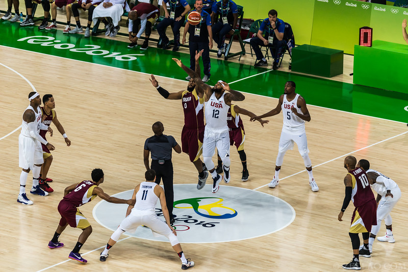 Rio-Olympic-Games-2016-by-Zellao-160808-04442.jpg