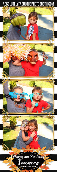 Absolutely Fabulous Photo Booth - (203) 912-5230 -181012_133619.jpg
