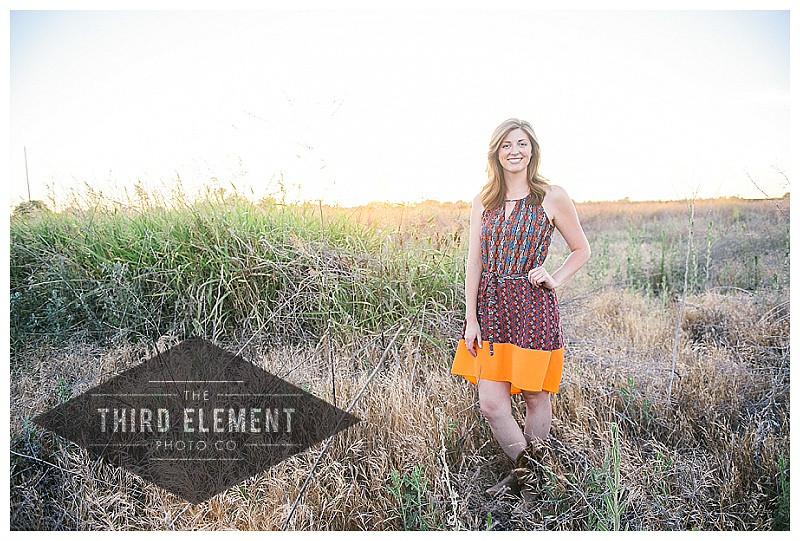 Kate Howard Sanger Senior Portraits_0019.jpg