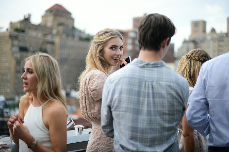 SITG-LaunchParty-186.JPG