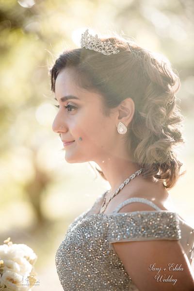 Saroj Eshika Wedding - Web_final (221).jpg