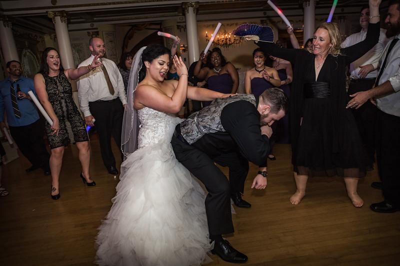 Heiser Wedding-400.jpg