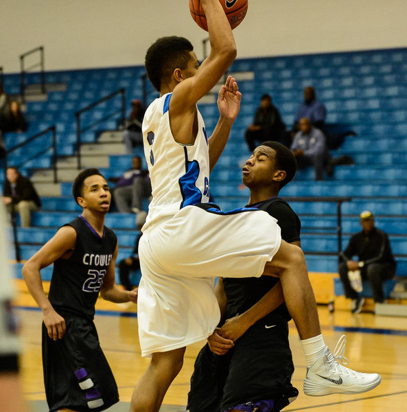 Basketball, JV, 2013-12-11-13, Crowley High School,  (14 of 154)