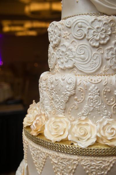 UPW_HAQ-WEDDING_20150607-264.jpg