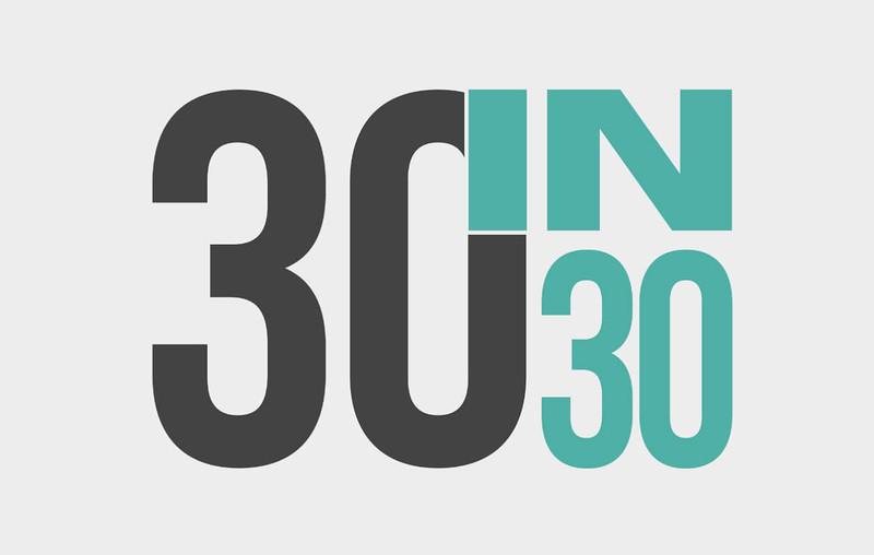 30 in30 video.jpg