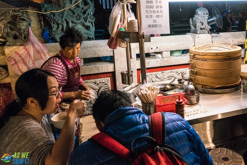 Shilin-Night-Market-09927.jpg