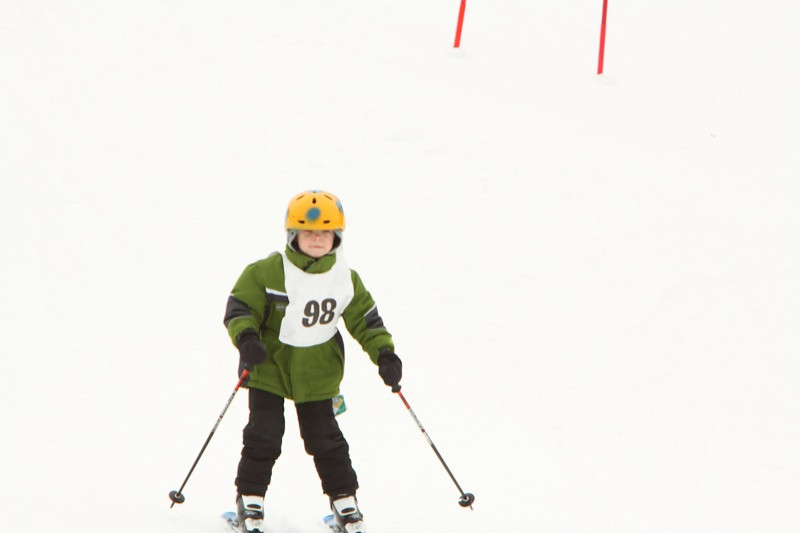 IMG_0864Snow_Trails_2_26_2_27_2011.jpg