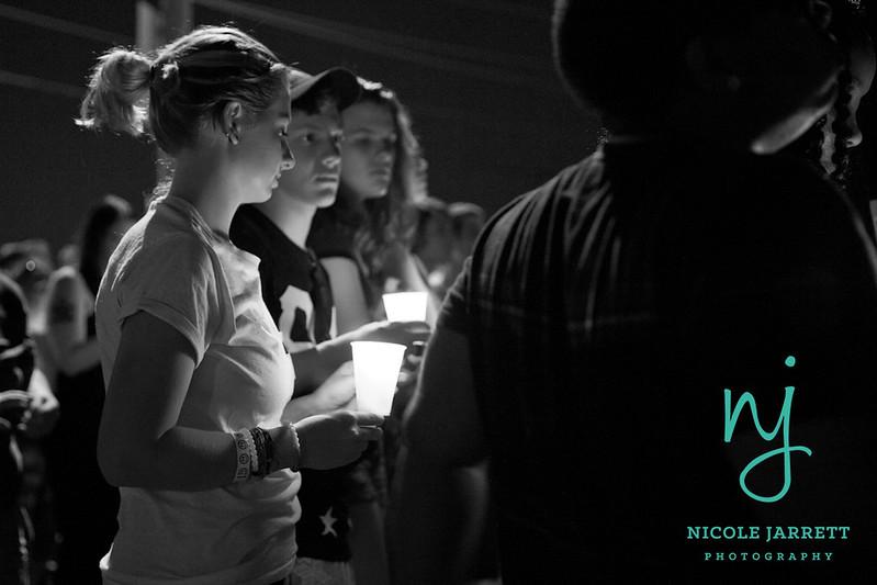 Candlelight Vigil Web-9773.jpg