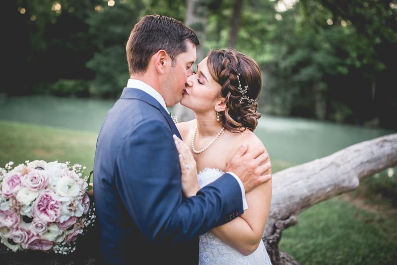 acacia and dan wedding print-1078.jpg
