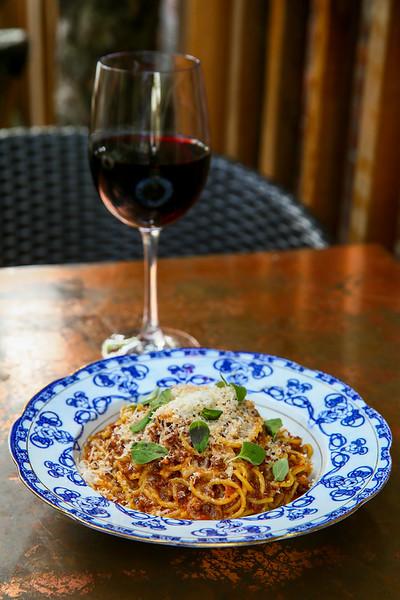 SuziPratt_San Fermo_Spaghetti_007.jpg