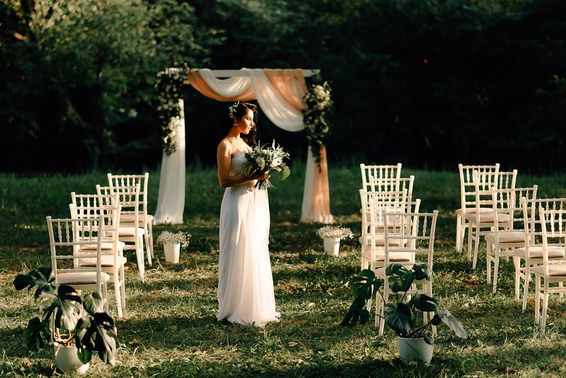 Nunta la Vila Florica -74.jpg