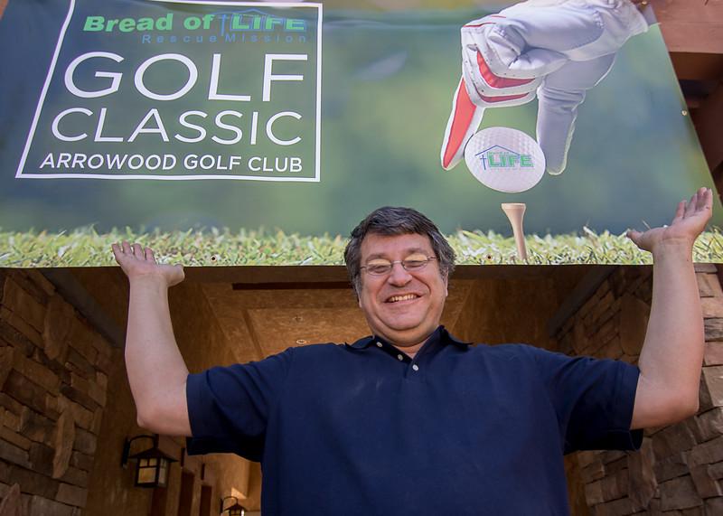 BOL Golf Classic-2.jpg